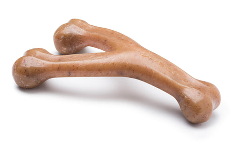 Chicken Wishbone