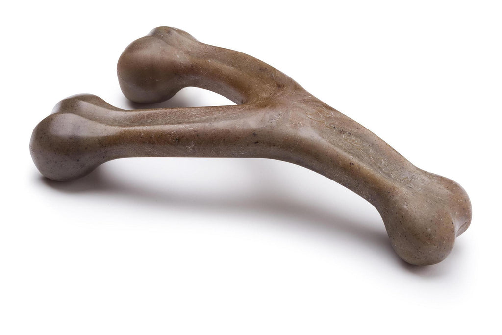 Bacon Wishbone