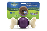 Bouncy Bone