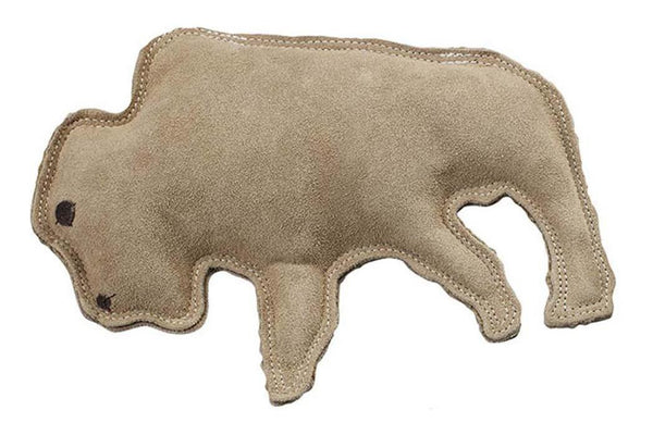 Dura-Fused Leather Buffalo