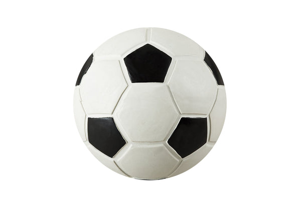 Rough Amp Rugged Soccer Ball Indestructible Dog