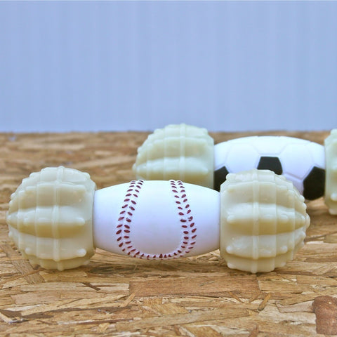 Double Action Sport Baseball