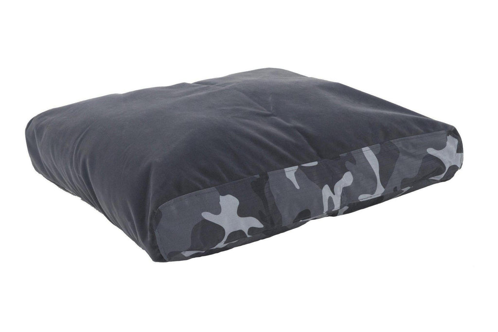 K9 Ballistics Original Tuff Dog Bed Chewproof Dog Bed