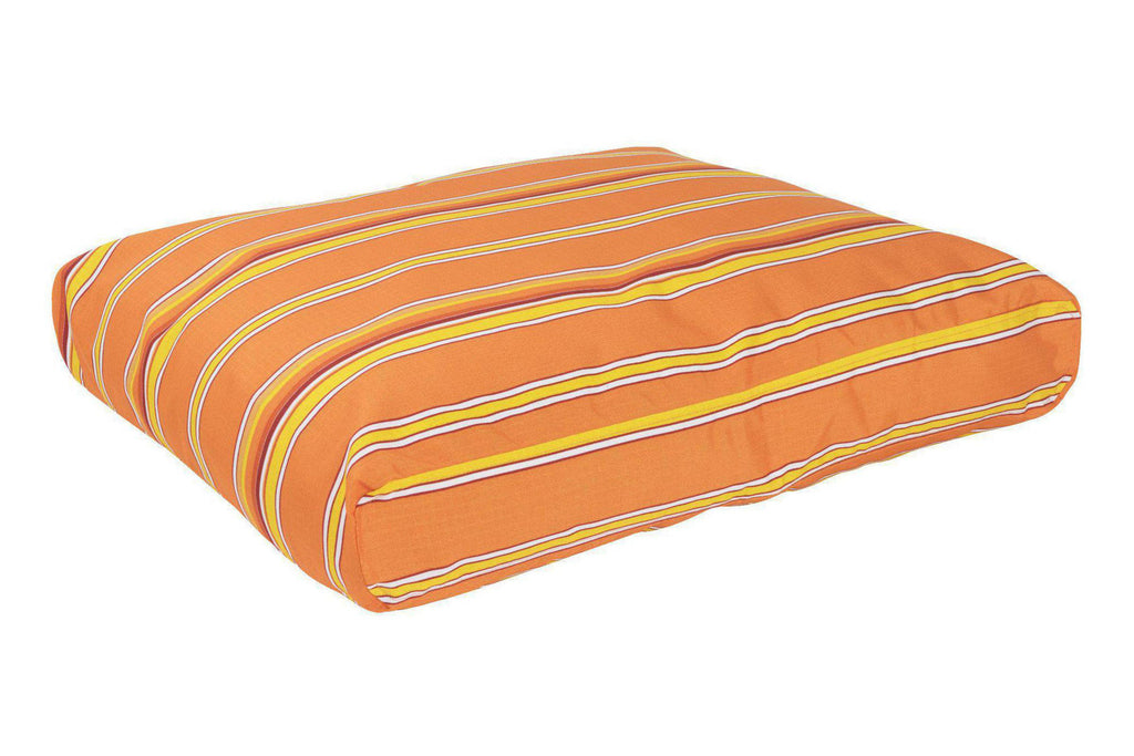 Original Tuff Bed Cover
