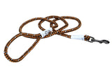 K9 Explorer Rope Clip Leash