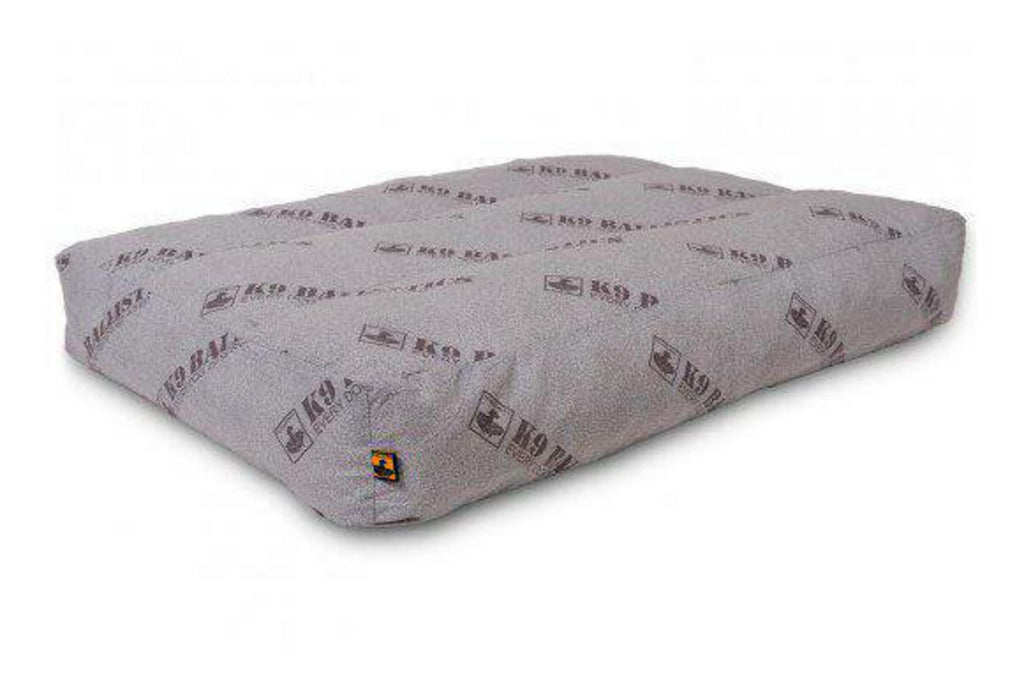 Original Tuff Bed Replacement Mattress