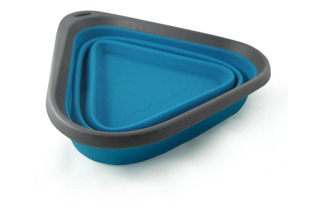 Mash & Stash Collapsible Bowl