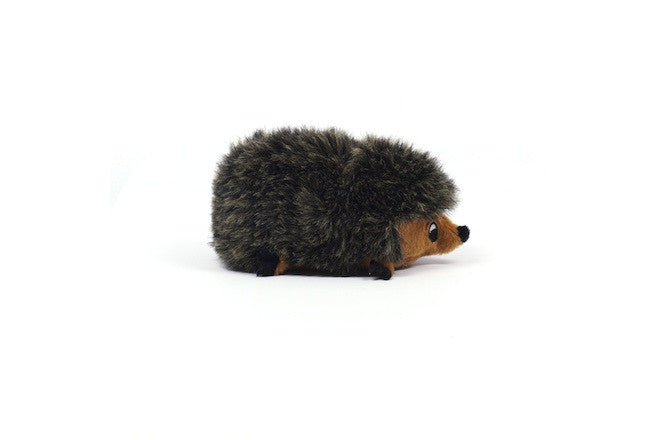 Invincible Mini Hedgehog