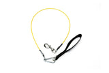 Indestructible Dog Leash 5.6 Ft.