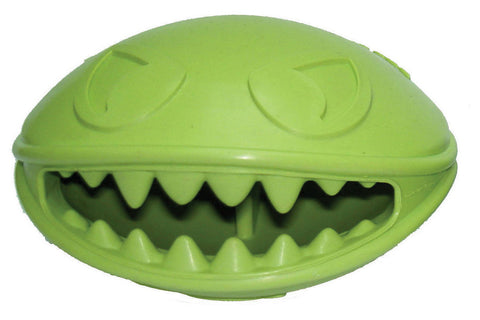 Monster Mouth Ball