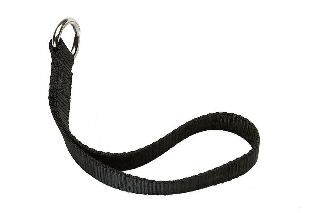 Indestructible Dog Leash Replacement Handle