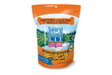 L.I.T. Sweet Potato & Fish Dog Treats
