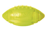 Pro Grip Squeak Football