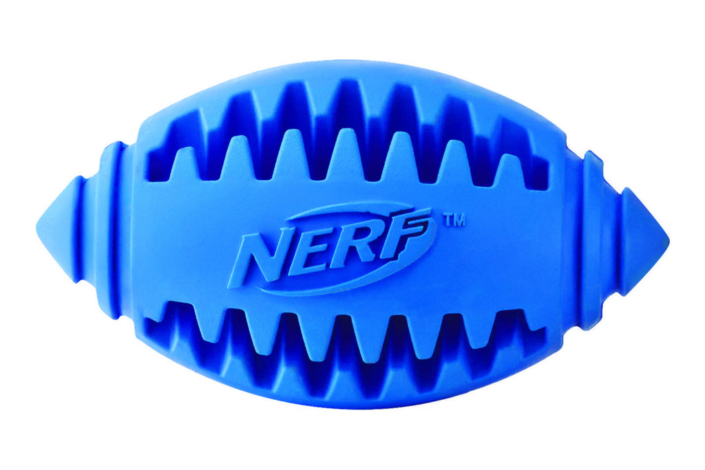 Teether Football