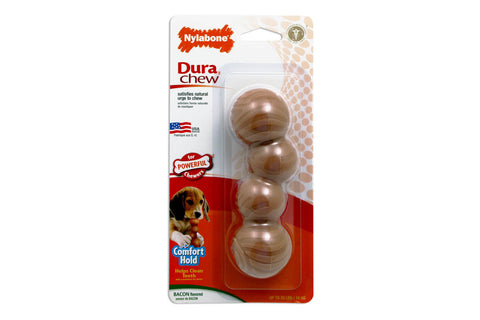 Dura Chew Knobby Stick
