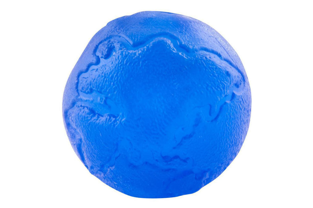 Orbee Ball Blue