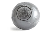 Orbee Diamond Plate Ball