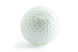Orbee Sport Golf Ball