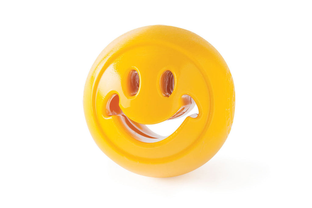Orbee Happiness Ball