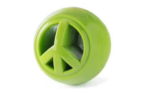 Orbee Peace Ball