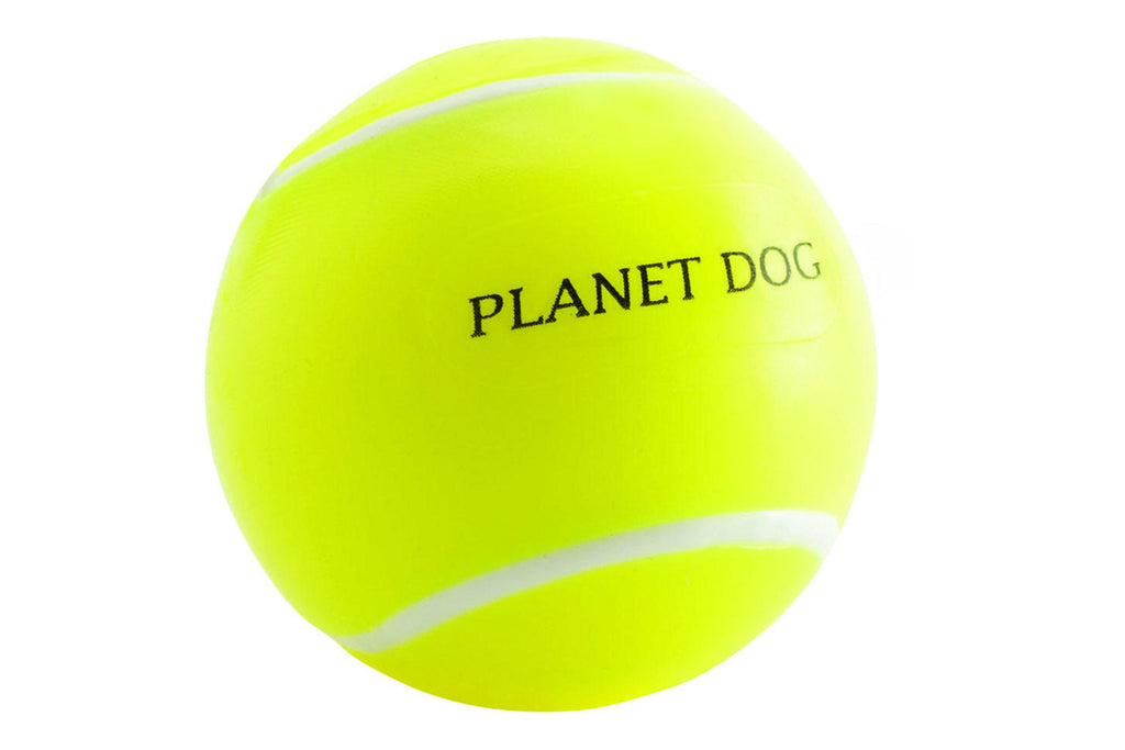 Orbee Sport Tennis Ball