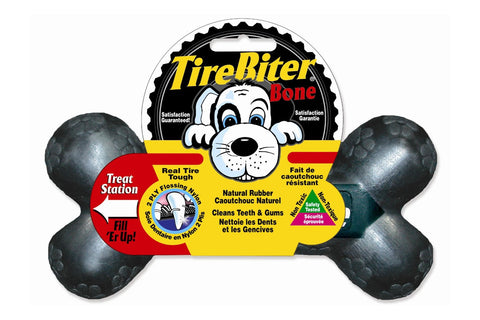 TireBiter Bone