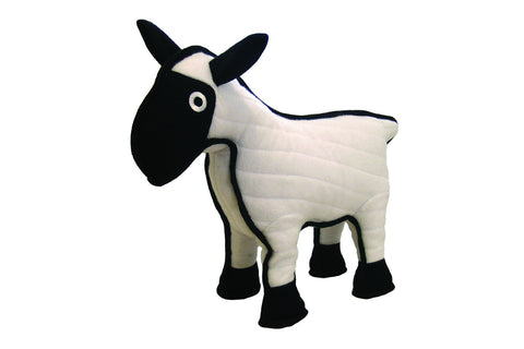 Sherman the Sheep