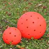"Unbreakoball - 6"" and 10"" sizes"