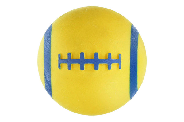 Durasport Ball Indestructible Dog