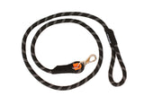 Climbers Original Leash - Black