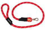 Climbers Original Leash - Red