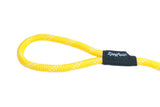 Climbers Original Leash - Yellow