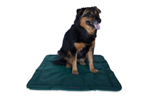 Tuff Bed Crate Pad
