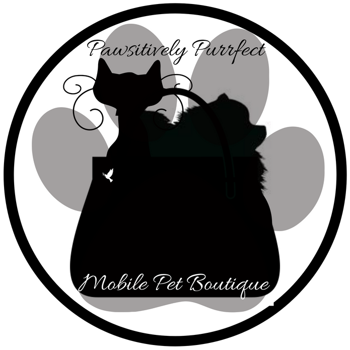 Pawsitively Purrfect Pet Boutique