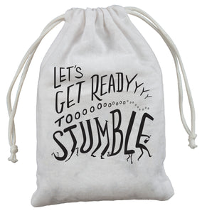 Gift Bag - Stumble
