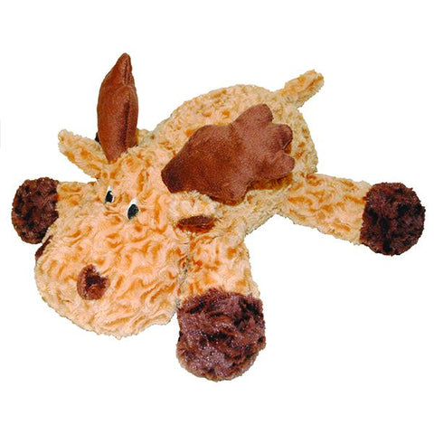 Dog Toy - Moose