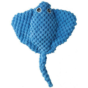 Dog Toy - Stingray