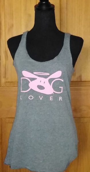 Women's - Dog Lover