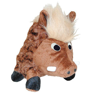 Dog Toy - Warthog