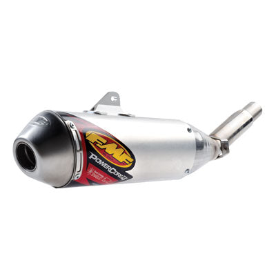 FMF Power Core IV S/A Silencer – Fits: Honda CRF450R 2004