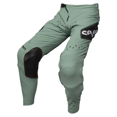 Seven Zero Raider Motocross Pant Paste
