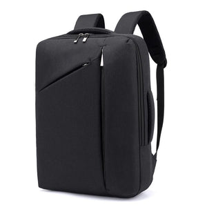 Valcen™ Subtle Backpack