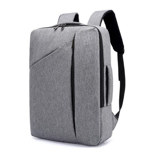 Subtle Backpack