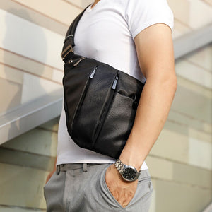 Premium Pocket Bag