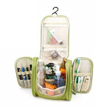 Load image into Gallery viewer, Toiletry Organizer