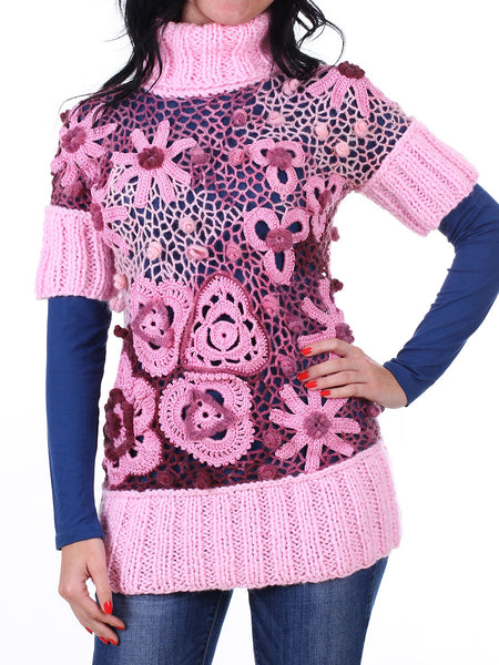 Buy Cotton Tunic