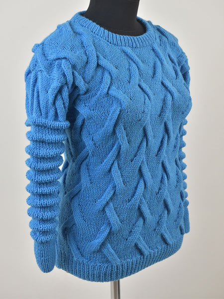 Wool Sweater Buy