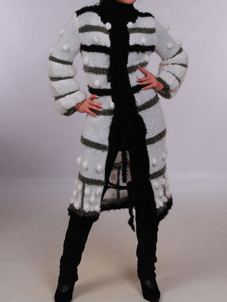 Shop Mohair Coat