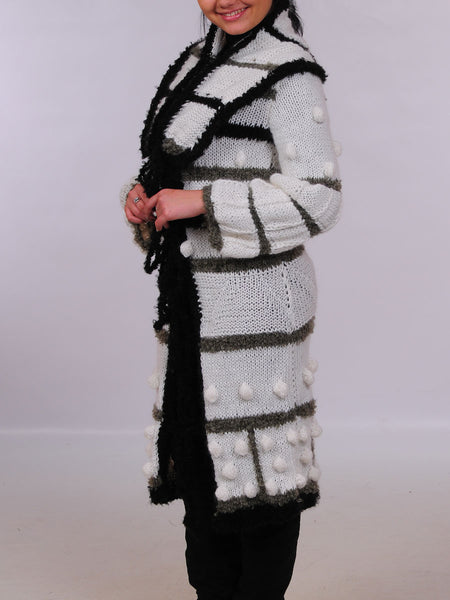 Buy Mohair Coat