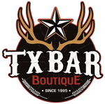 TX Bar Boutique